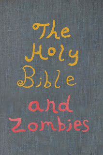 holy+bible+and+zombies.jpg