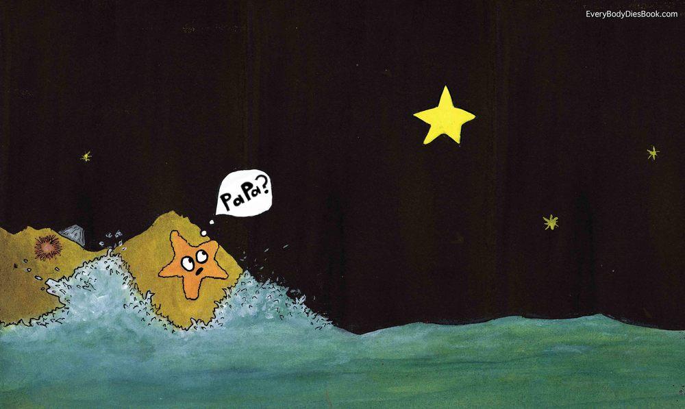 starfish toon .jpg