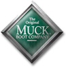 muck-boots-logo-v3.png