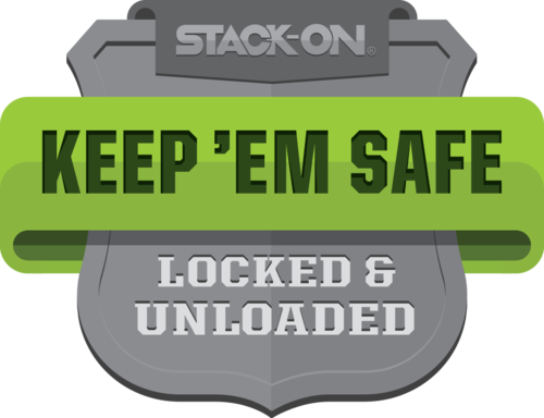 Locked+&+Unloaded+logo_r2.August.2013.jpg.png