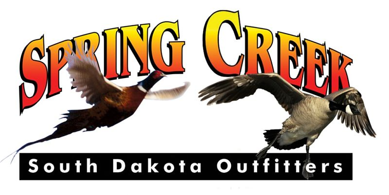 February Sponsor Spotlight: Spring Creek Outfitters — Shoot for a Cure