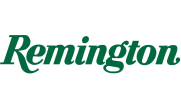 Remington_Arms_Logo.png