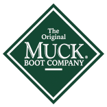 logo-muckboot.png