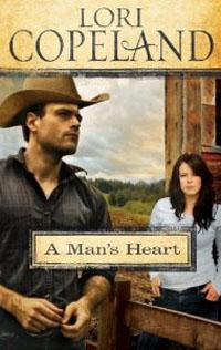 A Man's Heart.jpg