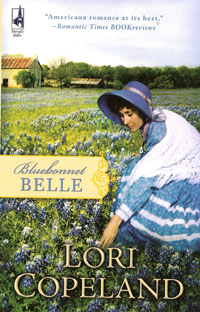 Blue Bonnet Belle.jpg