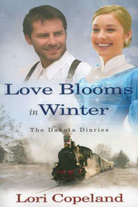 Love Blooms in Winter.jpg