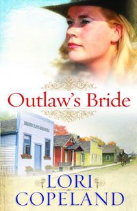 Outlaw Bride.jpg