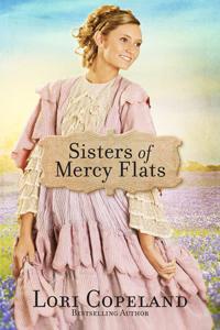 Sisters of Mercy Flats.jpg_2.jpg
