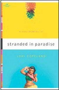 stranded in paradise.jpg