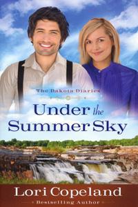 Under the Summer Sky.jpg