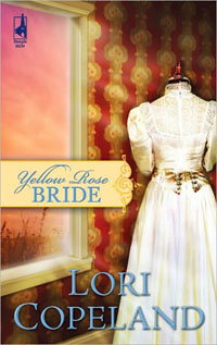 Yellow Rose Bride.jpg