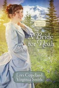 A Bride for Noah.jpg