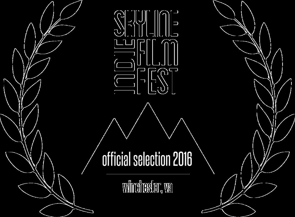 skiff-laurels-2016-v2-black-trans.png