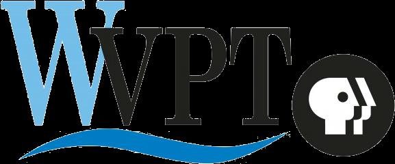 WVPT-trans.png