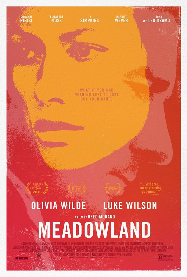 Meadowland Key Art.jpg