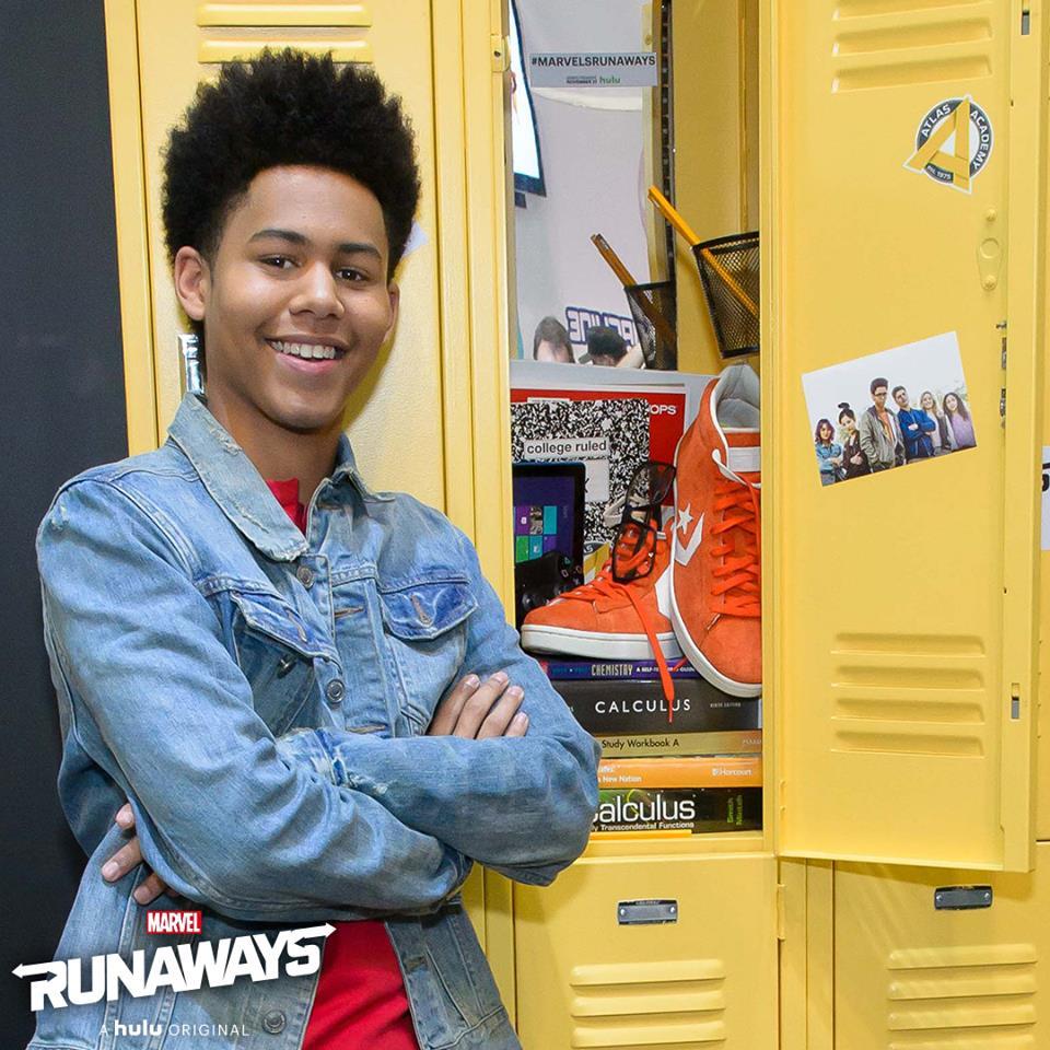 Runaways Locker 3.jpg