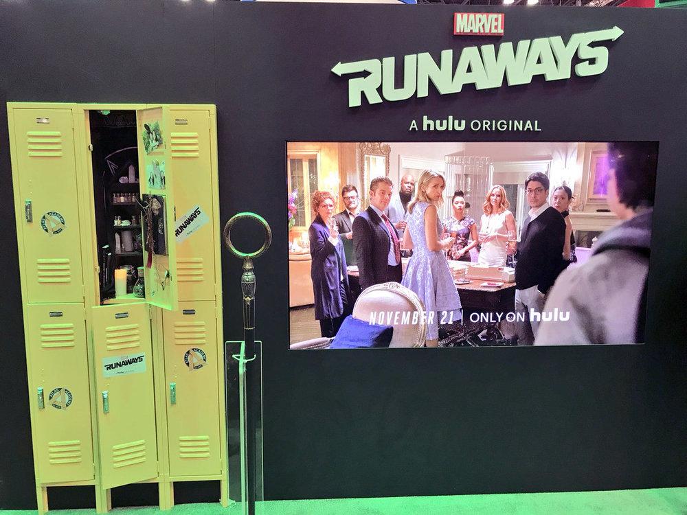 Runaways Locker 2.jpg