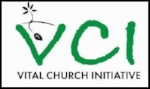 VCI Logo.jpg