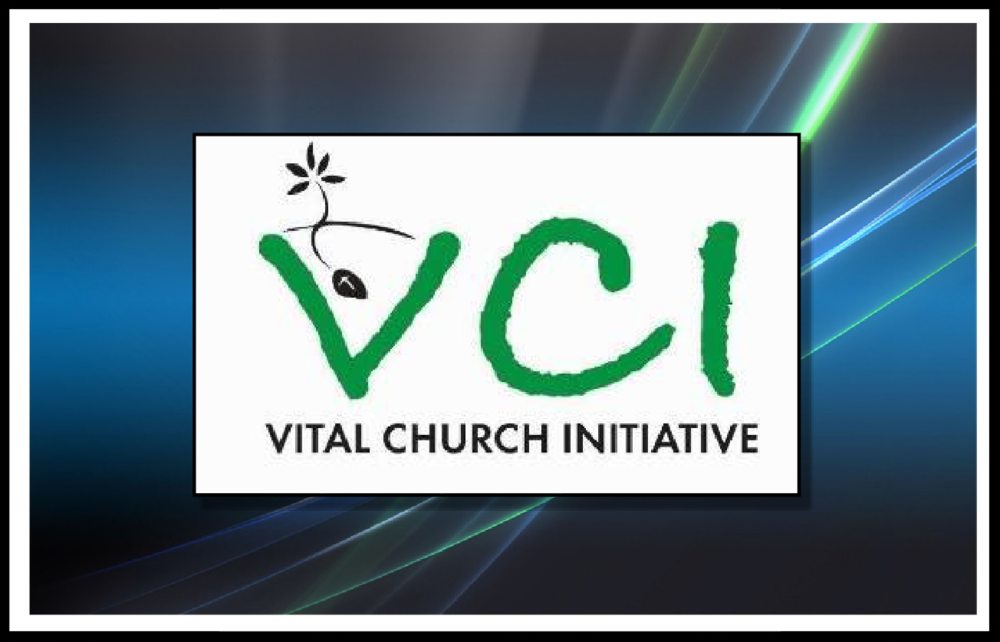 VCI Logo for booklet.png