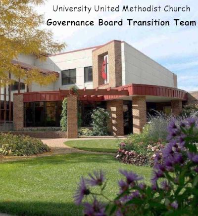 Governance Board Transition Team.jpg