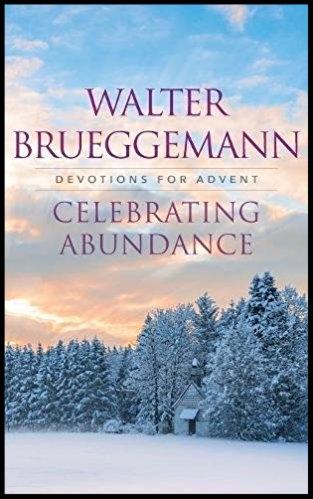 Celebrating Abundance.jpg