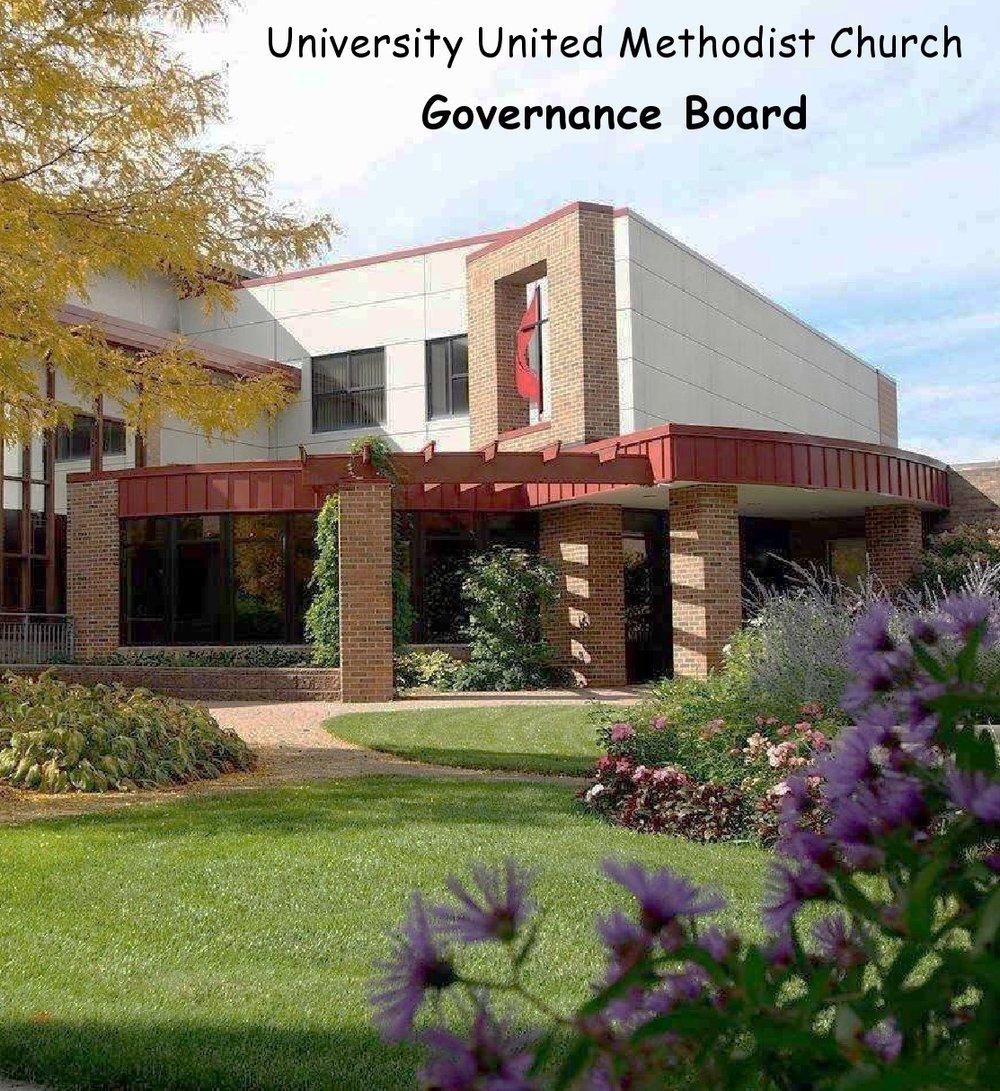Governance Board.jpg