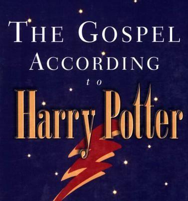 gospelaccordingtoharrypotter-zoom_large (2).jpg