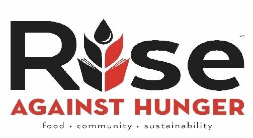 Rise Against Hunger Logo.jpg