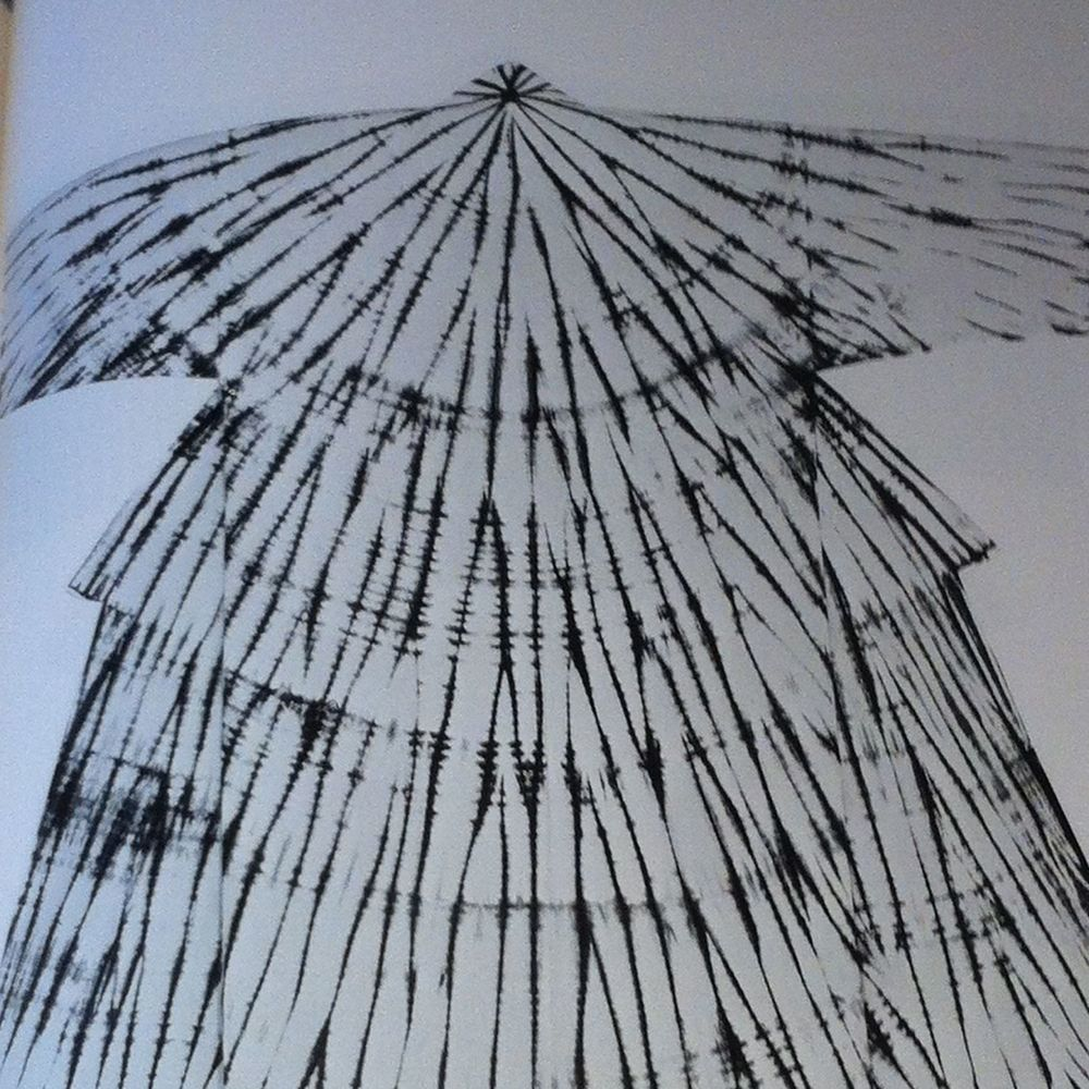 Shibori Book 2.jpg