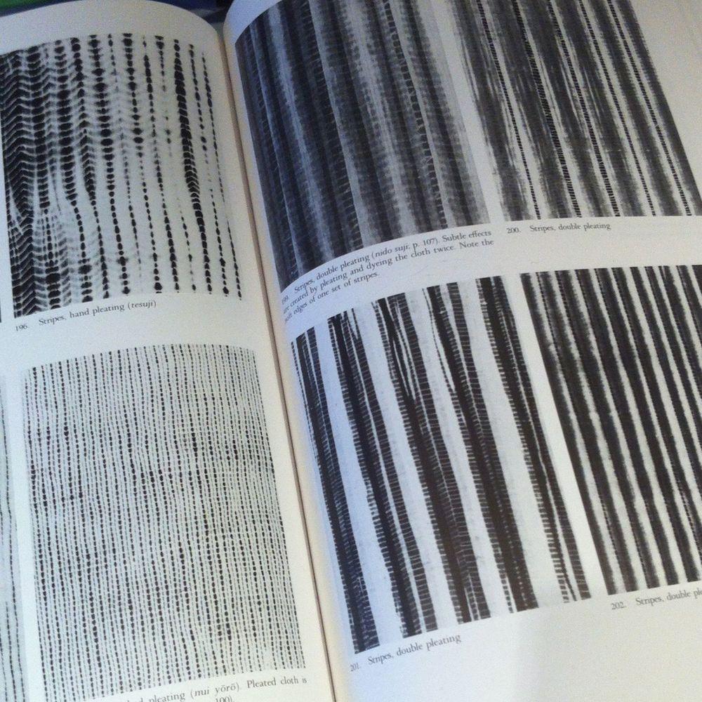 Shibori Book 1.jpg