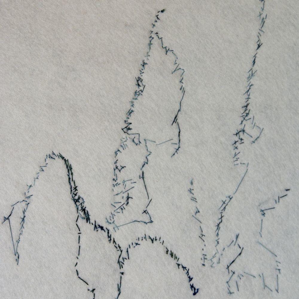 Stitches 04.jpg