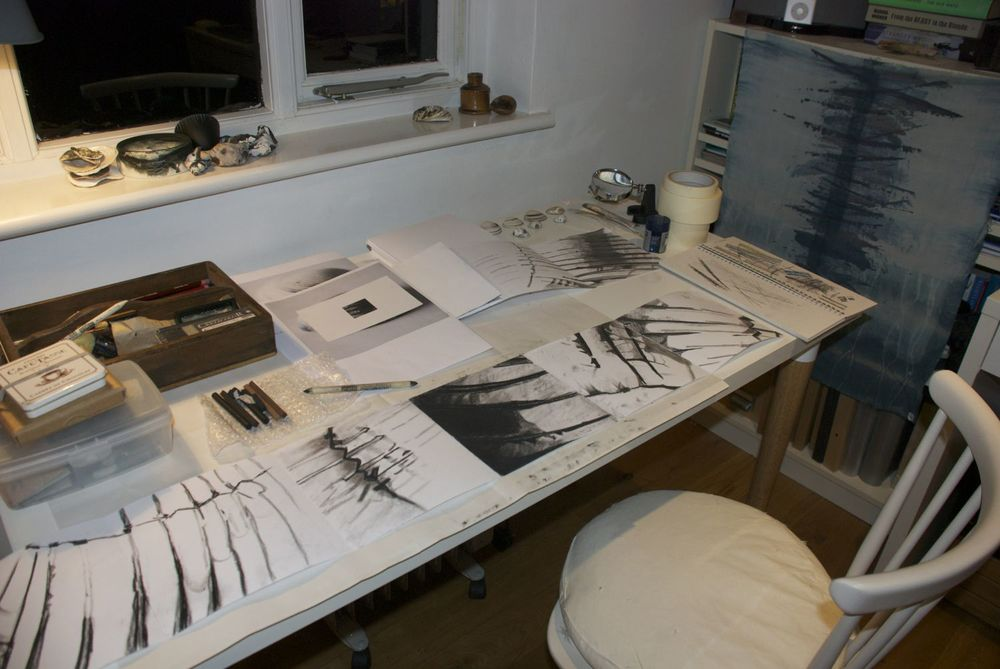 Drawing table.jpg