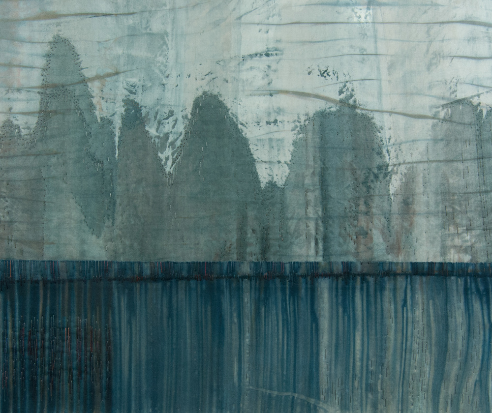 Dissolution cropped Helen Terry 2015