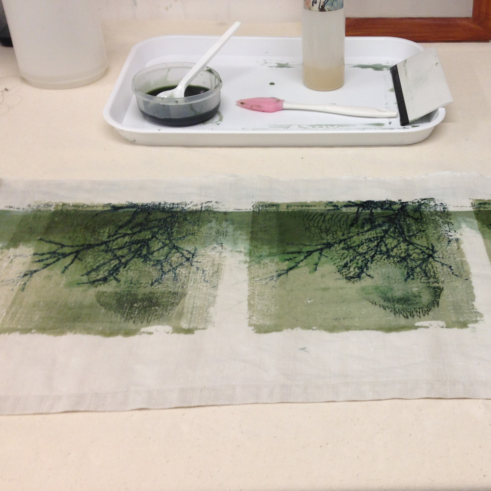 Printing Helen Terry.jpg