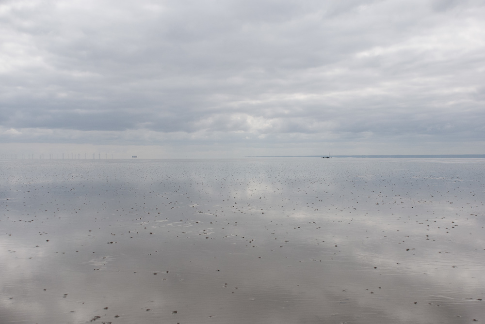 The Broomway 14May2016 06.jpg