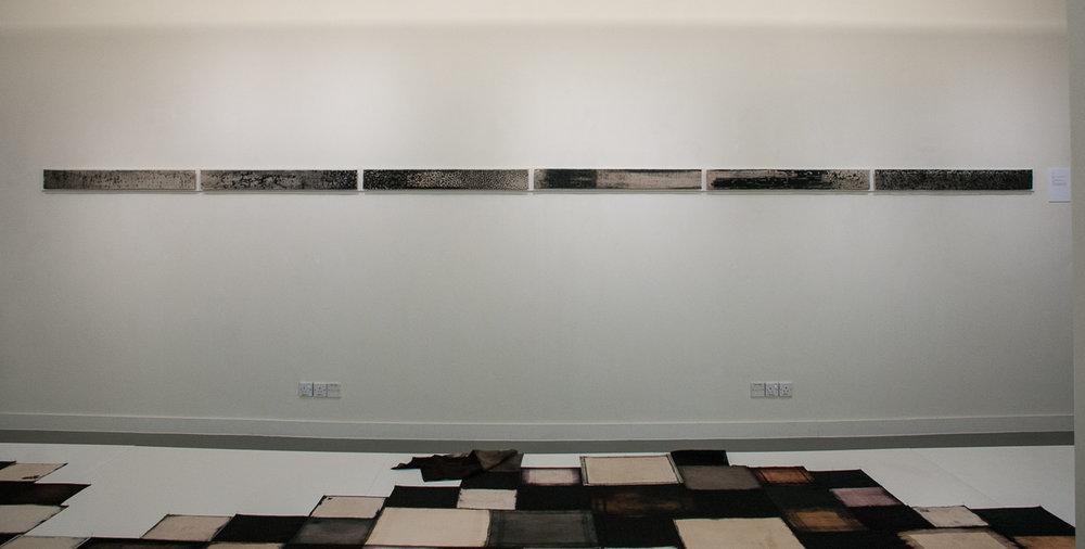 Line (2011)