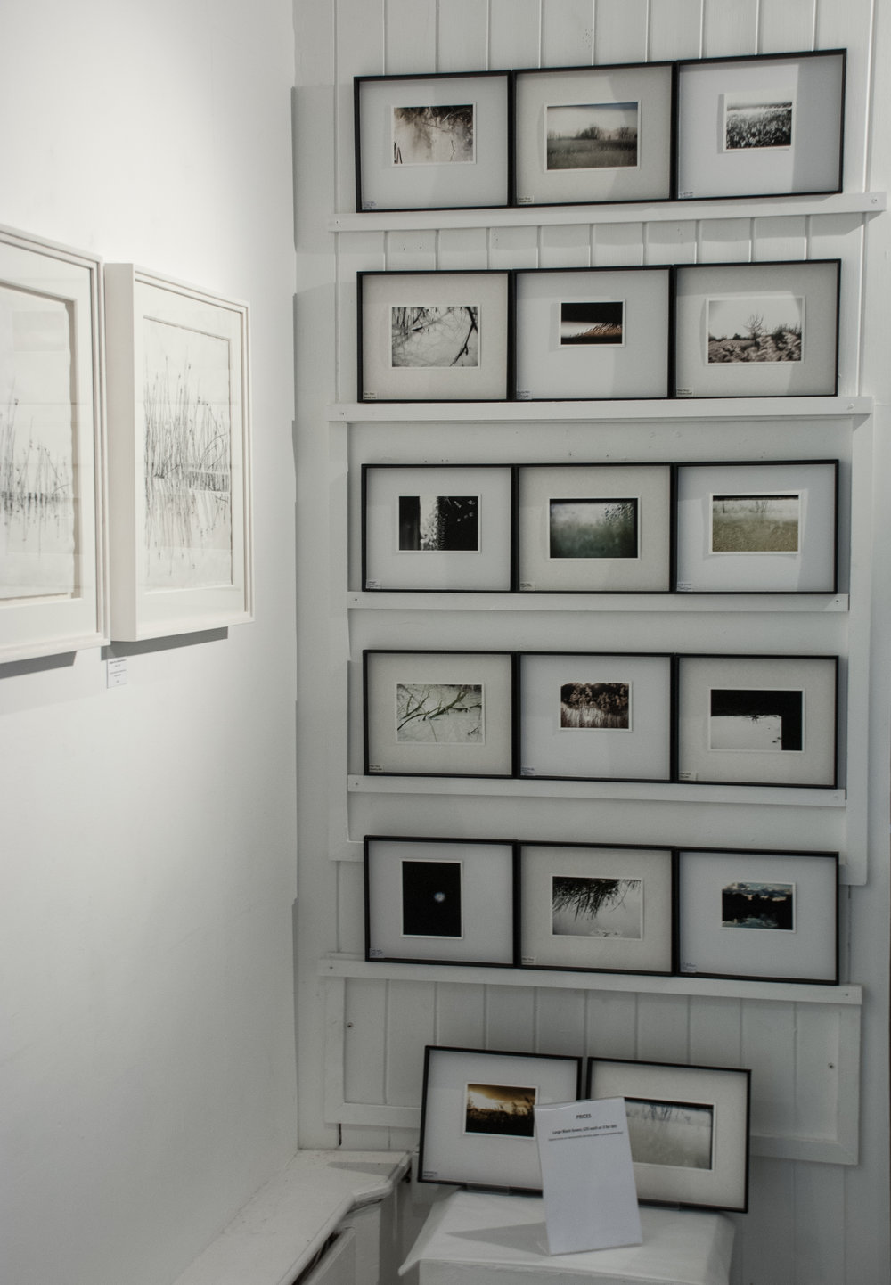 Exhibition view Helen Terry April 2018-4.jpg