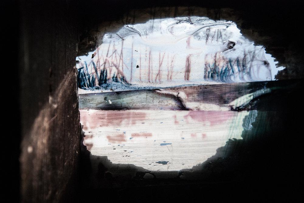 East Mere Hide 03 Helen Terry 2018.jpg