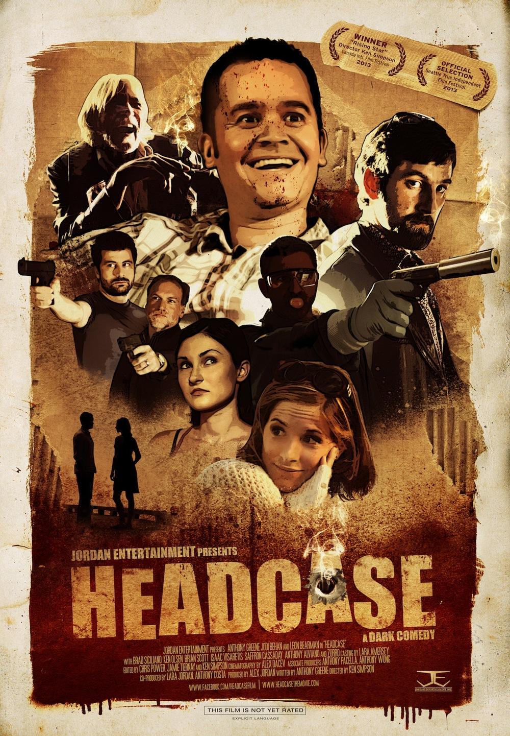 HEADCASE_Final_6x8.jpg