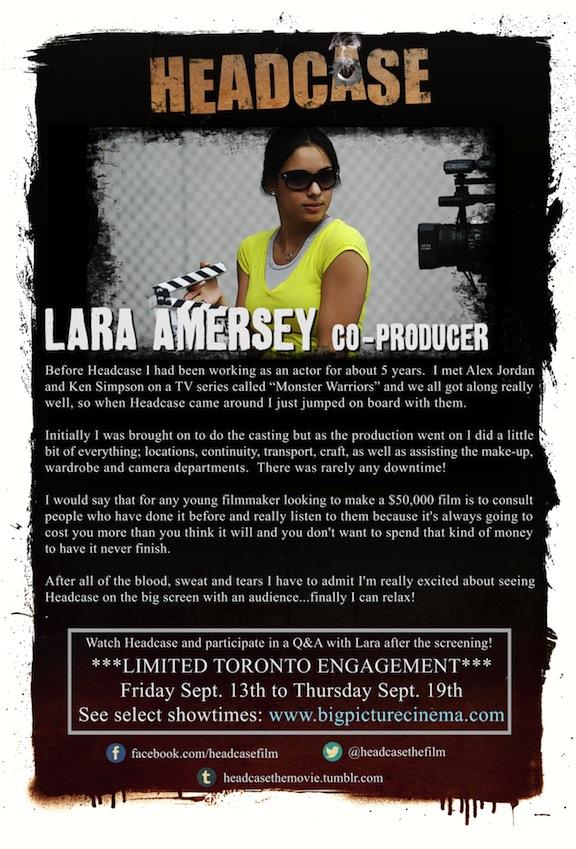 LARA_AMERSEY_PROFILE_EXPORT.jpg