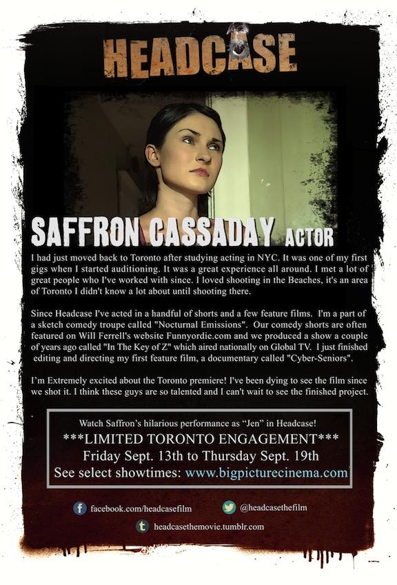 SAFFRON_CASSADAY_PROFILE_EXPORT.jpg