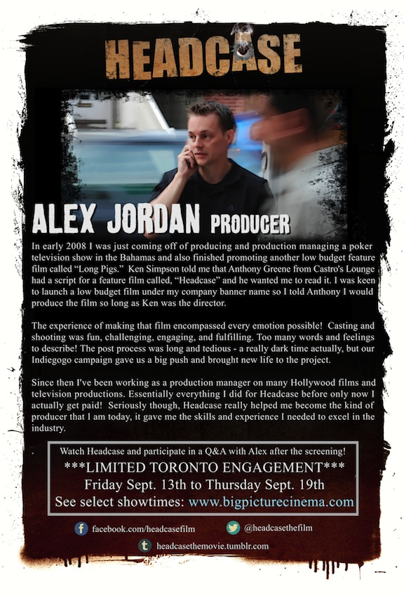 ALEX_JORDAN_PROFILE_EXPORT.jpg