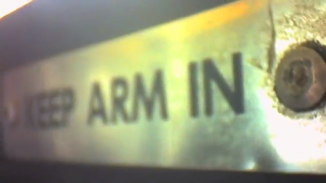 KEEP_ARM_IN.jpg