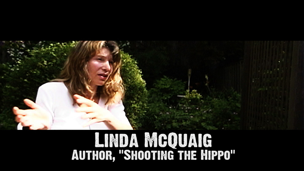 LINDA_McQUAIG_AUTHOR.jpg