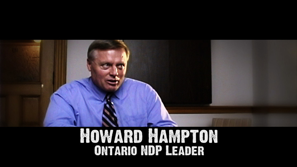 HOWARD_HAMPTON_NDP.jpg