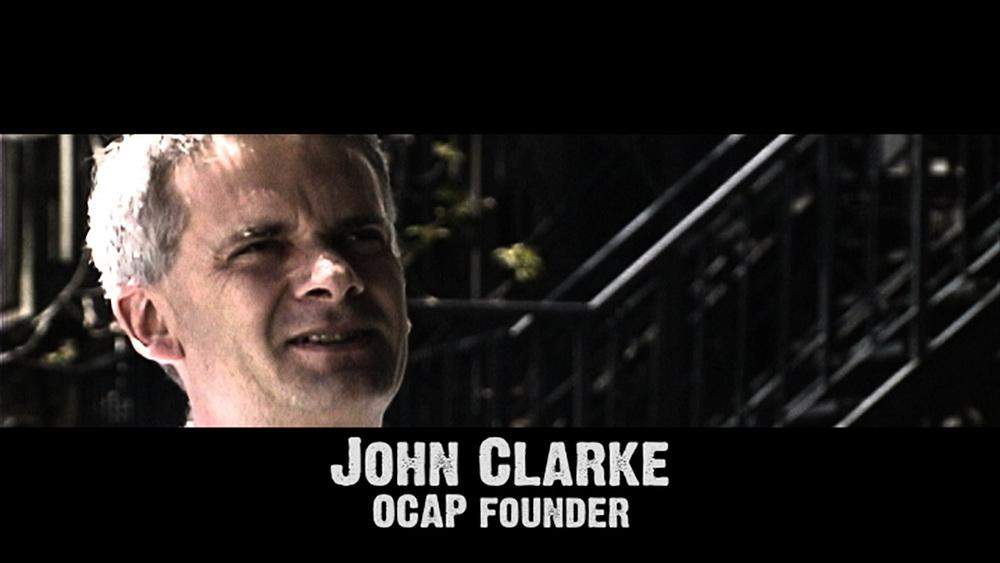 JOHN_CLARKE_OCAP.jpg