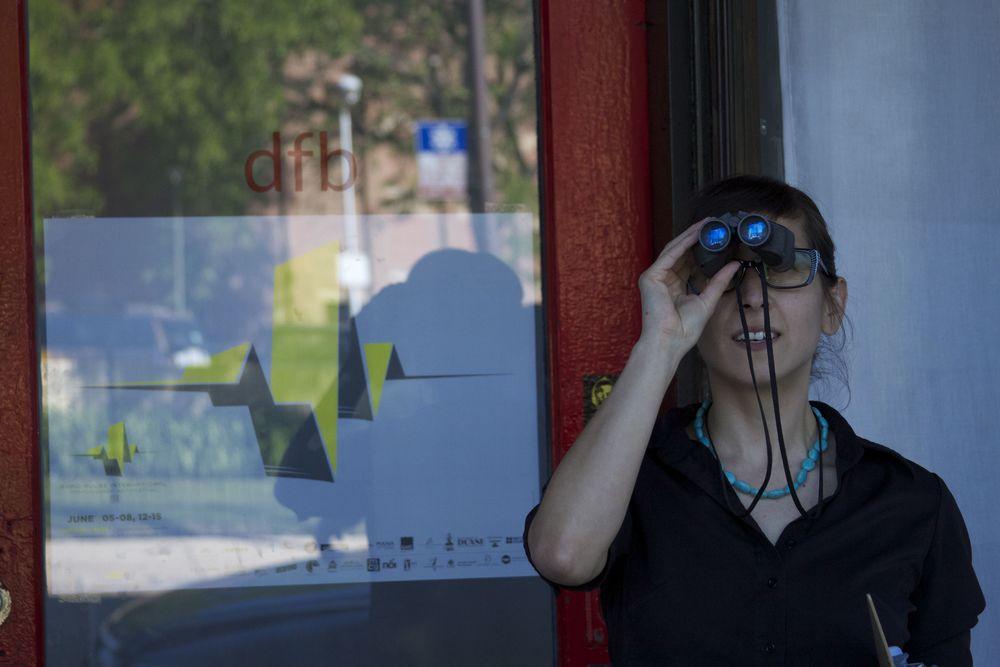 Nicole-w-binoculars.jpg