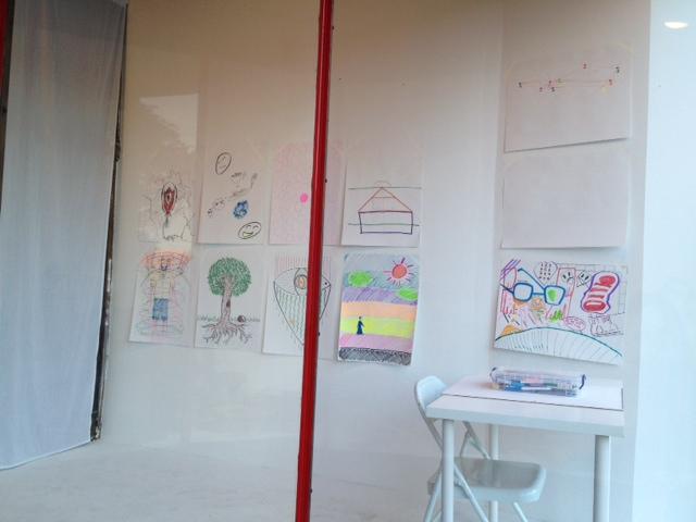 wall-of-drawings.JPG