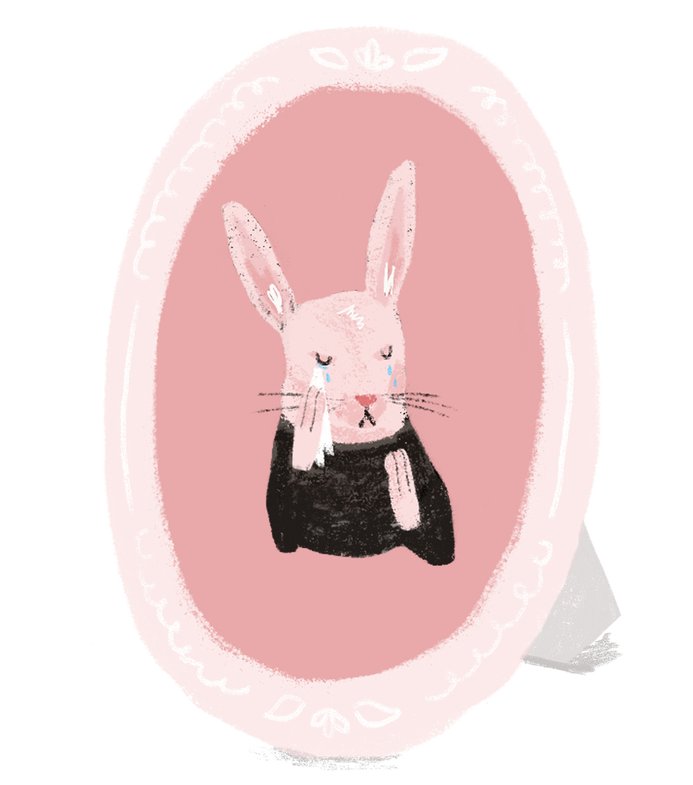 funeral-bunny.jpg