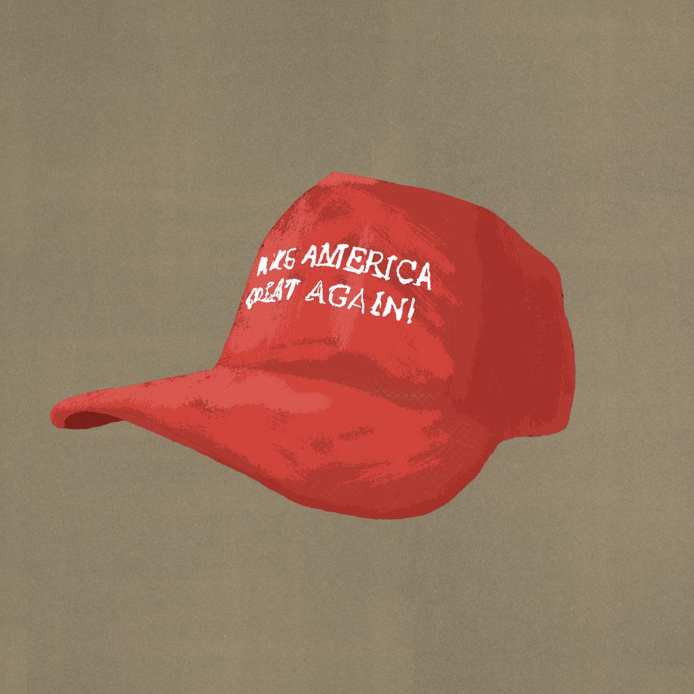 MAGA-hat.jpg